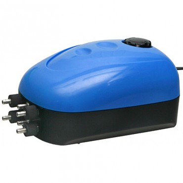 Компрессор для аквариума Atman HP-6000