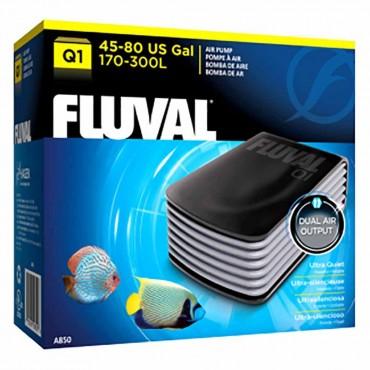 Компрессор для аквариума Fluval Q1 (170-300 л) (A850)