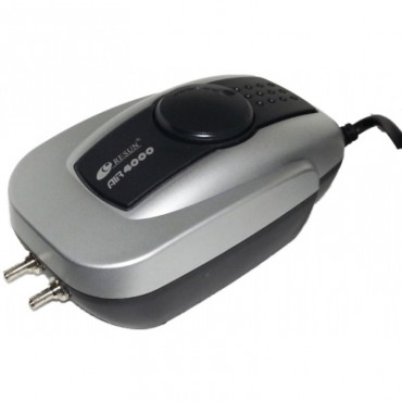 Компрессор для аквариума Resun AIR-4000 (27310)