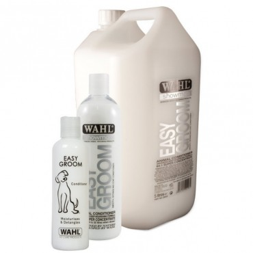 Кондиционер для кошек и собак WAHL Easy Groom