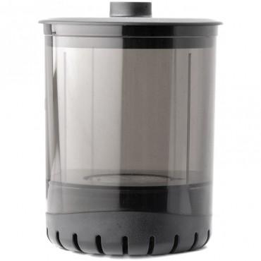 Контейнер для фильтра Aquael Turbo Filter 500 (109733)