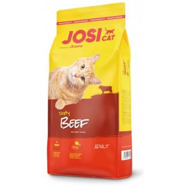 Корм для кошек Josera JosiCat Tasty Beef