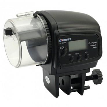 Кормушка для аквариума автоматическая Resun AF-2009D (37778)