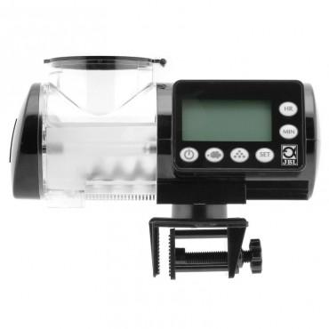 Кормушка для рыб автоматическая JBL AutoFood (60615)