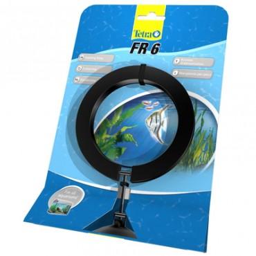 Кормушка-кольцо на присоске для аквариума Tetra (239272)