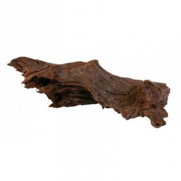 Коряга для аквариума Aquael корень Мангровый S 15-25 см (200256 /0681)