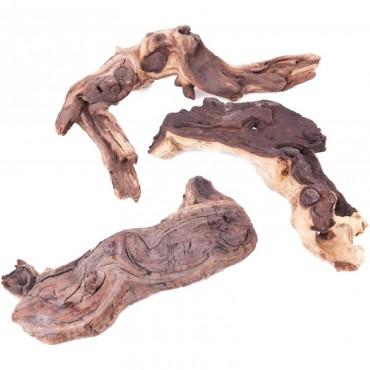 Коряга для аквариума Trixie корень Мопани 20-30 см (8982)
