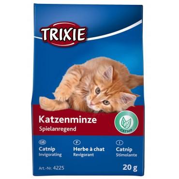Кошачья мята Trixie Cat Nip 20 гр (4225)