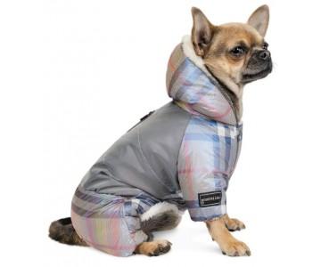 Костюм для собак Pet Fashion Fun