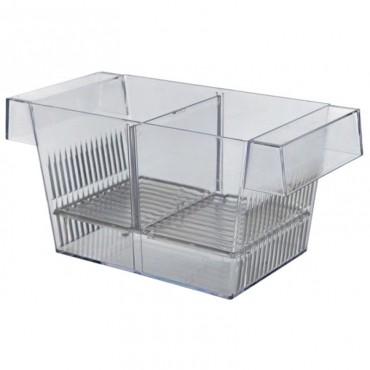 Котник для рыб Trixie пластик (8051)
