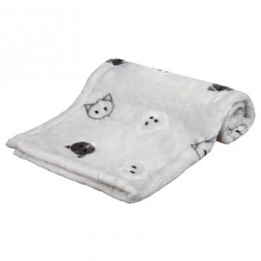 Коврик для кошек Trixie Mimi, 70*50 см (37168)