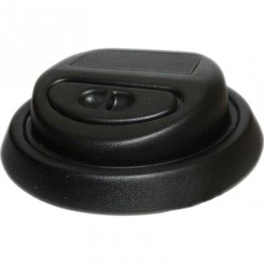 Крышка для аквариума Природа круглая 21,5 см (PR740687)