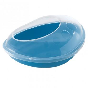 Купалка для шиншилл Savic Chinchilla Wellness Bath (0189)