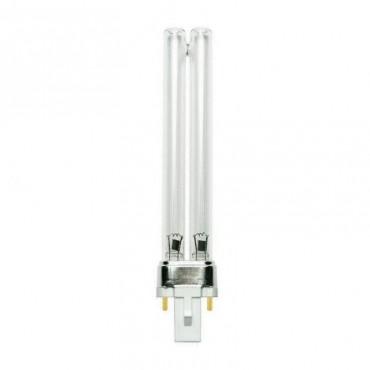 Лампа для аквариумного стерилизатора Jebo UV-H 11 Вт