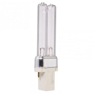 Лампа для аквариумного стерилизатора Jebo UV-H7