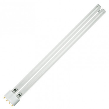 Лампа для прудового стерилизатора Jebo UV-H 55 Вт