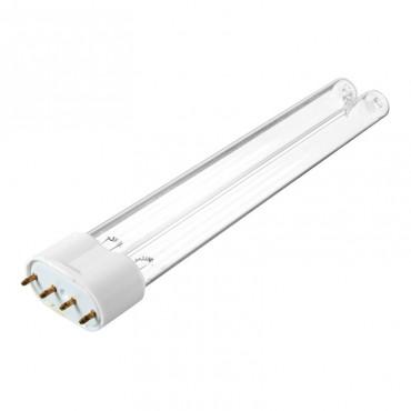 Лампа для прудового стерилизатора SunSun UV 18 Вт
