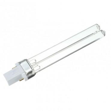 Лампа для прудового стерилизатора SunSun UV 9 Вт