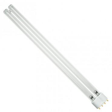 Лампа для прудового стерилизатора SunSun UV-H 55 Вт