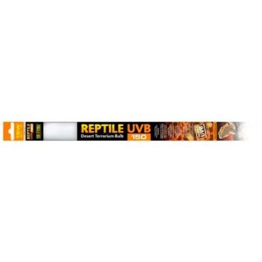 Лампа для рептилий Exo-Terra Reptile UVB 150 (новая серия 10.0)