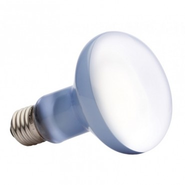 Лампа для террариума Exo Terra Daylight