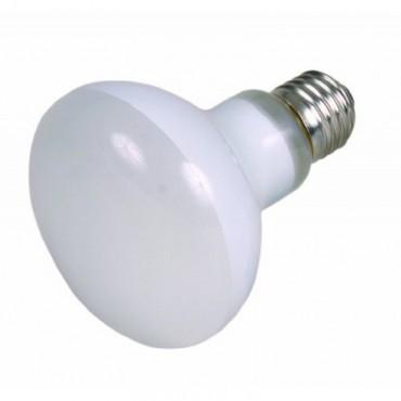 Лампа рефлекторная тропическая для террариума Trixie
