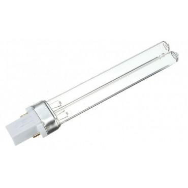 Лампа для прудового стерилизатора Resun UVC-11W (27370)