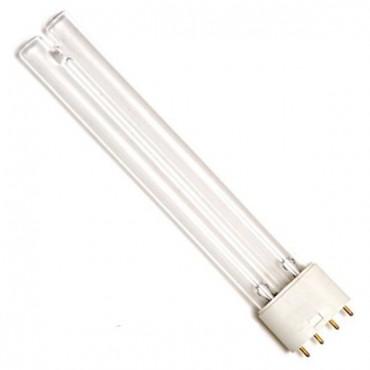 Лампа запасная для прудового стерилизатора Resun UVC-18W (27371)