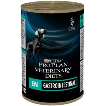 Лечебные консервы для собак Purina Veterinary Diets EN 400 гр