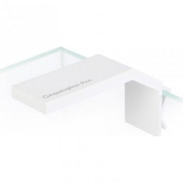 LED светильник AquaLighter Pico White для аквариумов до 10 л белый (8770)
