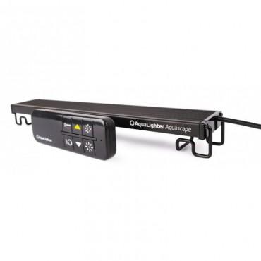 LED-светильник для аквариума Collar AquaLighter Aquascape 30 см (8778)