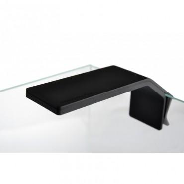 LED-светильник для аквариума Collar AquaLighter Nano (8225)