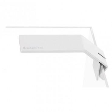 LED-светильник для аквариума Collar AquaLighter Nano, белый (8769)