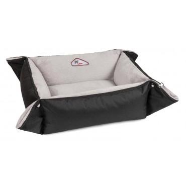Лежак для кошек и собак Pet Fashion Simon