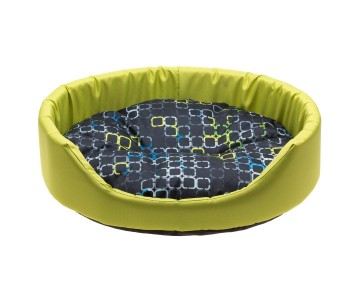 Лежак для собак и кошек Comfy BETTY XS 40 x 32 x 12 см (251238)