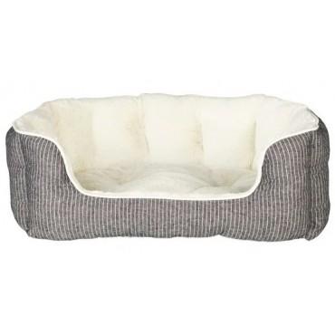 Лежак для собак и кошек Trixie Davin