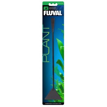 Лопатка для акваскейпа Fluval, 32 см (14484)