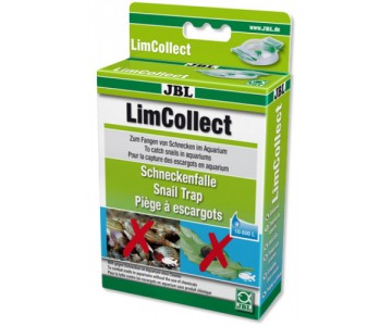 Ловушка для улиток JBL LimCollect, 61401