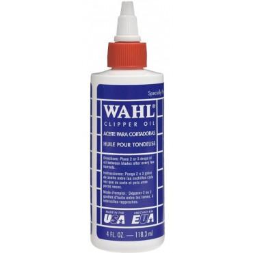 Масло для машинок для стрижки Wahl 118 мл (0230-1070)