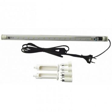 Модуль-светильник для аквариума Aquael Retrofit LED SUNNY
