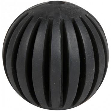 Мяч для собак Flamingo Gladiator Ball (503807)