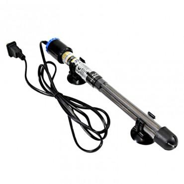 Нагреватель для аквариума SunSun JRB-220, 200 Вт