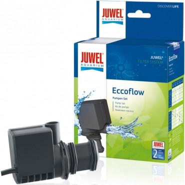 Насос для аквариума Juwel Eccoflow 500 л/ч (85752)