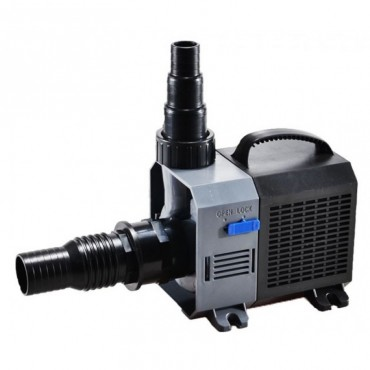 Насос для фонтана SunSun CTP-16000