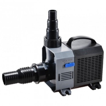 Насос для пруда SunSun CTP-6000