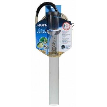 Очиститель грунта для аквариума Hagen Marina Easy Clean 60 см (диаметр 3,5 см) (11063)