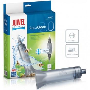 Очиститель грунта для аквариума Juwel Aqua Clean 2.0 (87022)
