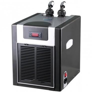 Охладитель для аквариума SunSun HYH 0,5D-D