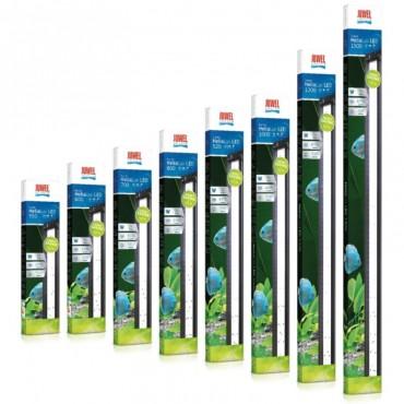 Осветительная балка для аквариума Juwel HeliaLux LED 550, 24 Вт (48355)