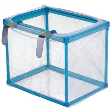 Отсадник для аквариумных рыб Trixie из сетки (8052)